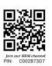 wpid-wp-1447861156985.jpeg